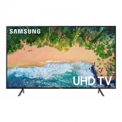 Televisores Qled Samsung 65 pulagadas 4K UHD 2160p