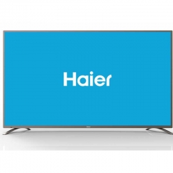 Smart TV Haier LE75H9500DUA 75' 3840X2160 HDMI USB