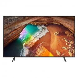 Televisor Samsung Qled 55' Procesador 4K UHD 2160p