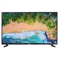 Televisores Samsung 50' 4K UHD 2160p 3840x2160