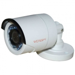 Camara CLEAR VISION Bullet HD 1080P Turbo, IP66
