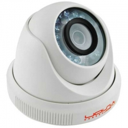 Camara CLEAR VISION C108056DP Turbo HD 1080p.