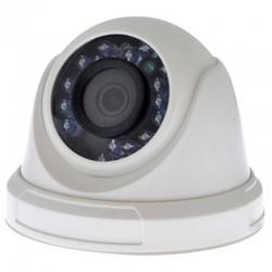 Camara CLEAR VISION C108056D, 1080P Turbo, IR20M.