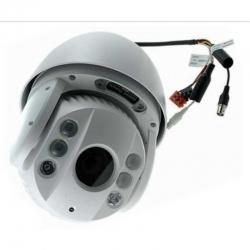 Camaras Clear Vision C1080PTZ 1080p 1/2.8' CMOS