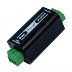 Protector ESS De Picos Conector BNC 100hz CAT-5