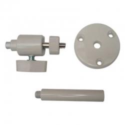 Soporte ESS 15-B004 Montaje Para Cámaras De 60 mm