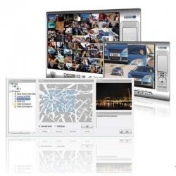 Licencia Nuuo IP Plus Soporta 64Ch formato H.264