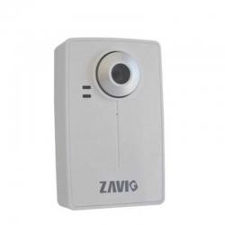 Camara IP ZAVIO F3106 1.3 Mega Pixel 1280x1024
