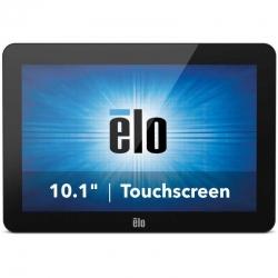 Tablet Elo Touchscreen 10.1' 32GB CPU 2 GHz 3GBRAM