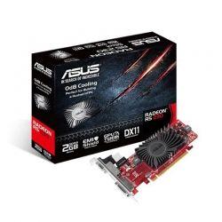 Tarjeta Gráfica Asus Radeon R5 230 2GB 64-Bit DDR3