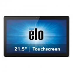 Tablet Elo Touchscreen E611675 21.5' 2GHz 3GB 32GB