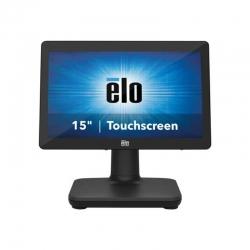 Tablet Elo Touchscreen E441193 15.6' 4GB 128GB W10