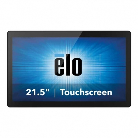 Tablet Elo Touchscreen E970879 21.5' 2GB 128GB W10
