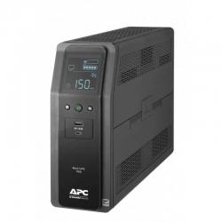 Batería de Oficina APC BR1500M2 LM 900 vatios