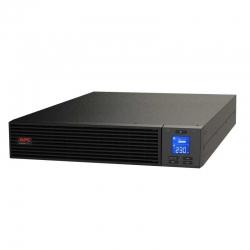 Batería de Oficina APC SRV2KRARK RM 2000VA 120V