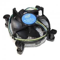 Disipador de Calor Intel E97379-003 De Aluminio
