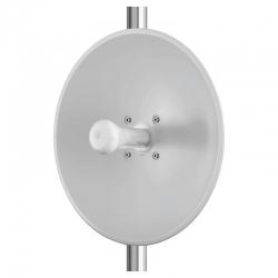 Antena Parabólica ePMP Force200 25 dBi 2x2 MIMO