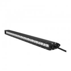 Barra LED EAGLE EYE 28' 1 Hilera 9-32V DC IP68