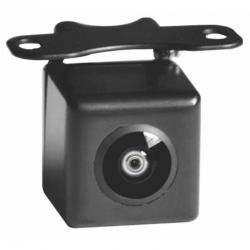 Camara Retroceso EAGLE EYE C271-NV Vision Nocturna