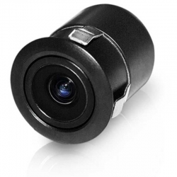 Camara De Retroceso EAGLE EYE C268 Incluye Broca
