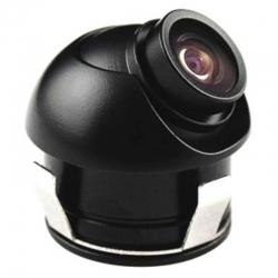 Camara Retroceso EAGLE EYE C274 Fácil instalación