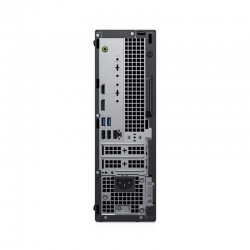 Desktop Dell Optiplex 3070 Sff I5 4Gb 1 Tb W10 P