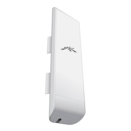 Access Point Ubiquiti Nanostation NSM5 MIMO 16dBi