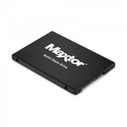 Disco Sólido MAXTOR YA480VC1A001 480Gb Sata 6Gb/S