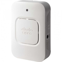 Access point SB Cisco WAP361-A-K9 G/N/AC 867 Mbps