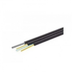 Cable Optico Furukawa Cfoac Bli A/B-CD-01F-AR-LSZH