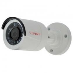 Cámara CLEAR VISION Bullet 700 TVL 0.4 Mm 12 V DC