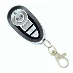 Control EAGLE Para Alarma CF Plus Metal-Plastico