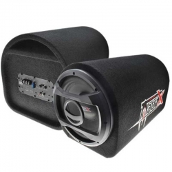 Bazooka MATRIX S528 tipo subwoofer 8' 42-1600Hz