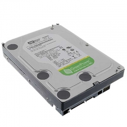 Disco Duro SEGATE DV26 2TB Fiabilidad 24x7 3.5'