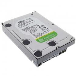 Disco Duro SEGATE DV350 3TB Fiabilidad 24x7 3.5'