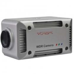 Cámara SONY SR-2186W 600TV Detección Movimiento