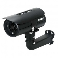 Camara IP ZAVIO C524 2MP 3-9mm PoE 35m IP68 12V