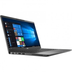 Laptop Dell Latitude 7400 14' Core I7 8GB 256GB
