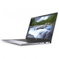 Laptop Dell Latitude 7400 14' Core I7 16GB 512GB