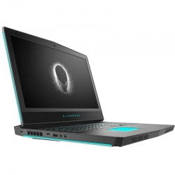 Laptop Dell Alienware 15.6' Core i7 16GB 128GB