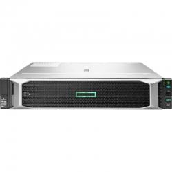 Servidor HPE DL180 Gen10 Xeon Bronze 3106 16GB