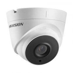 Cámara Hikvision DS-2CE56D0T-IT3F 2MP 3.6mm IP67