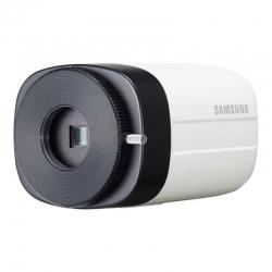 Cámara Samsung SCB-6003 Sensor CMOS 2MP C y CS