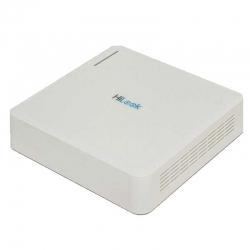 DVR Hikvision DVR-116G-F1 H.264+ 16CH 1080 Lite