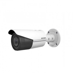 Cámara IP Hikvision DS-2CD2621G0-IZS 2MP 2.8-12mm