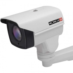 Cámara IP PTZ Provision I5PT-390IPX10+ 2MP 50m