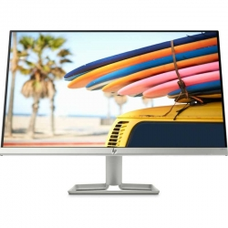 Monitor HP 3KS62AA 24Fw Led 24' 1920 x 1080 HDMI