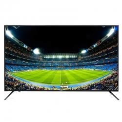 Televisor Haier Dled Smart TV 4K 50' 4K UHD HDMI