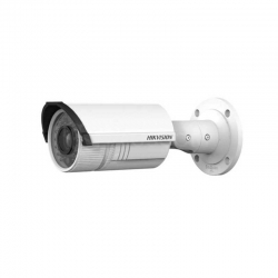 Cámara IP Hikvision DS2CD2620FI 2MP 2.8-12mm PoE