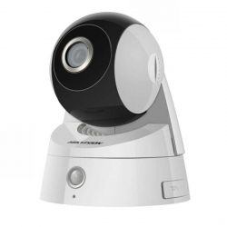 Cámara Hikvision DS2CD2Q10FD-I(W) 1MP 4mm 10m